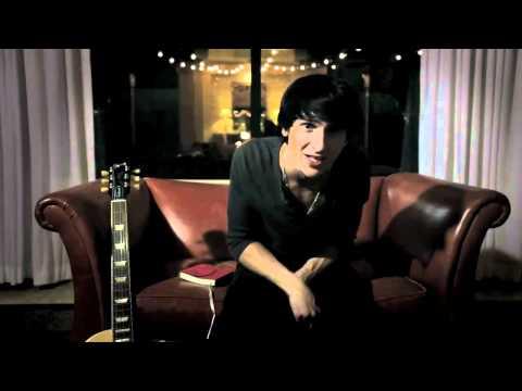 Mitchel Musso - Get Away