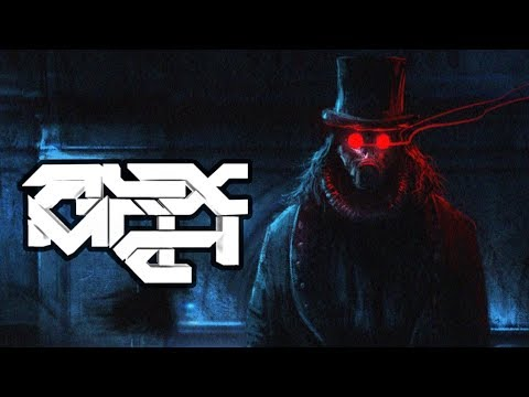 Zetta - Warning [DUBSTEP]