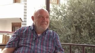 Musa Eroğlu | Mihriban | Sohbet Tadında #3 Video