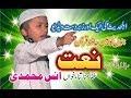 Mai Bhi Banunga Hafiz e Quran Aye Mere Baba Jaan BY Ans Muhamdi
