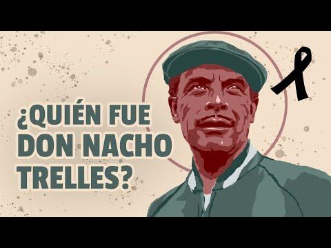 Ignacio Trelles, vida y obra del histórico director técnico mexicano | Los Pleyers