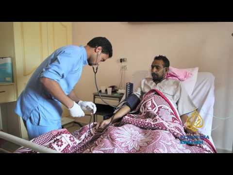 Egypt: Medicine for Sale - Al Jazeera World