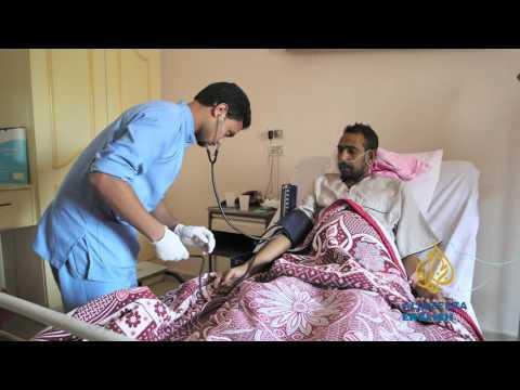 Egypt: Medicine for Sale - Al Jazeera World