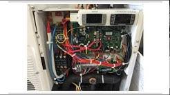 HVAC Training   Thermistors