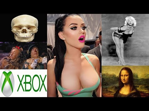 100 New The Mandela Effect Examples (MIND BLOWING &  BOGGLING) ( Creepiest Phenomenon )  2016 - 2017