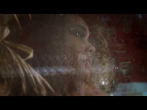 Клип Andreya Triana - Lost Where I Belong