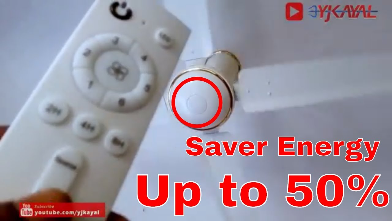Jupiter bldc energy saver ceiling fan unboxing review youtube jupiter bldc energy saver ceiling fan unboxing review aloadofball Choice Image