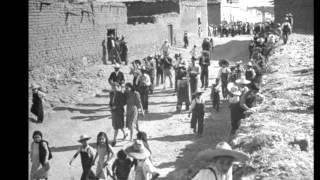 Villa Hidalgo,Jalisco( Historia)  Juan Gabriel-El Mexico que se nos fue
