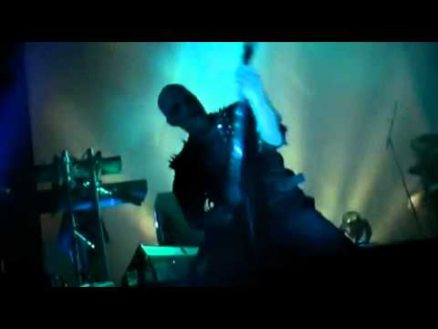 Dimmu Borgir - The Insight And The Catharsis [Live] - The Invaluable Darkness DVD