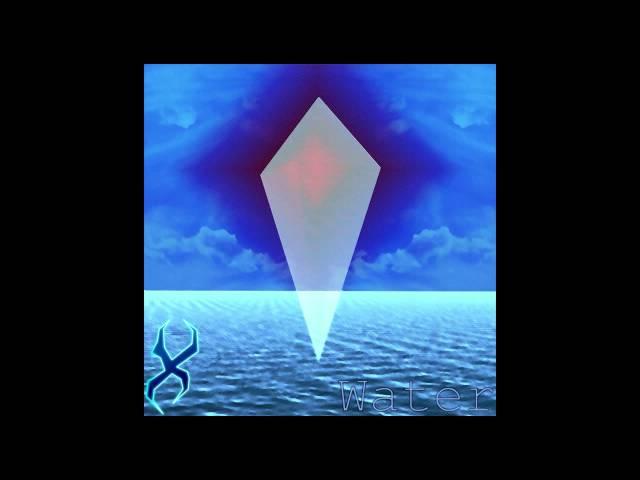 Stripe x - Water (Ft. Chris Herrera of Aspen Grove) [Original Song]
