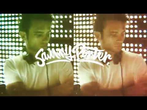 XL DUBAI MEGA BRUNCH AFTER PARTY ft. Sammy Porter l March 16th, 2018