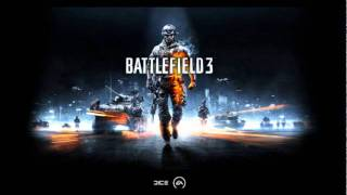 Battlefield 3 Best theme song + Download link