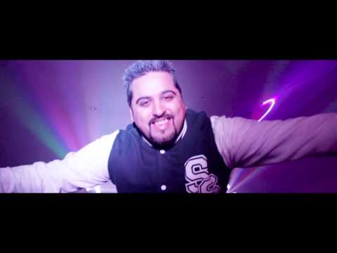 Nachna - Simon Singh feat Bally Gill ***Official Video***