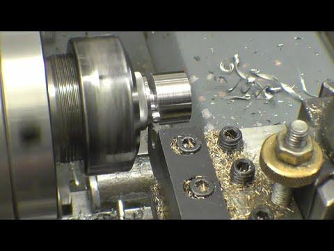 SNNC 330 P2  Plug Socket Mod , Viewers Wedge Jack