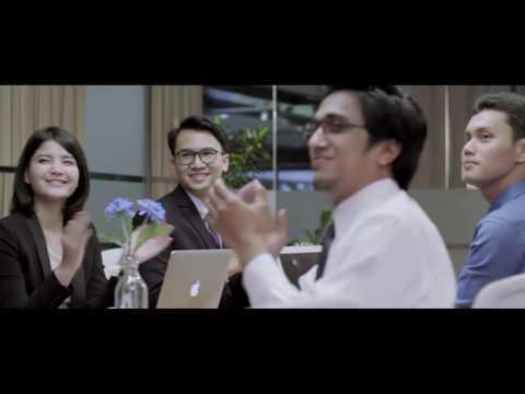 Bank Indonesia Institute (BINS) Manifesto