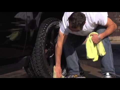 B-LineXpress Car Wash Staff Training Video
