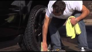 B-LineXpress Car Wash Staff Training Video Thumbnail