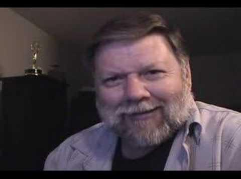 Scientology:  About Jason Beghe 2/2