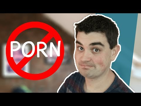 You Can't Watch Porn in the UK Anymore! from YouTube · Duration:  5 minutes 18 seconds