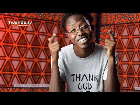 Best Fashion DIY Tips   Delicious Food Hacks  TwendeTrends    Ebrakhim   Twende TV