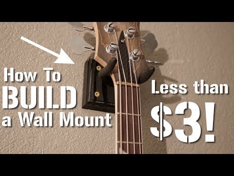 awesome-diy-guitar-wall-mount-for-less-than-$3