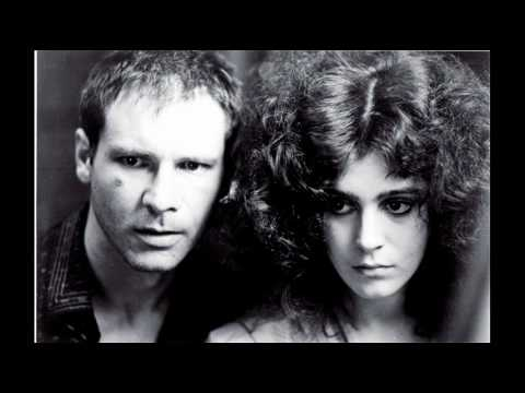 Vangelis - Blade Runner Blues - Blade Runner Soundtrack - 1982