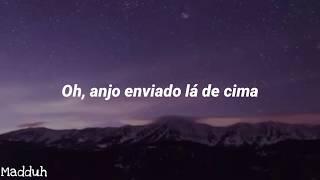 Coldplay - Hymn For The Weekend (feat. Beyoncé) 🎶REMIX-TRADUÇÃO🎶