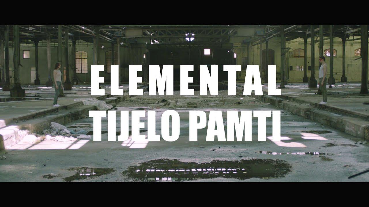 elemental-tijelo-pamti-official-music-video-elemental