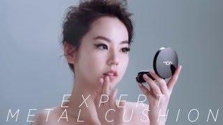 vdl의 새 뮤즈 소희의 메이킹 영상 공개 vdl meets sohee