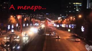ON/OFF Путешествие по Казахстану(, 2015-02-09T17:51:10.000Z)