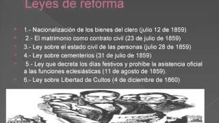 Benito Ju rez 2