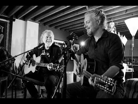 Randy Bachman + Tal Bachman  House Of Strombo