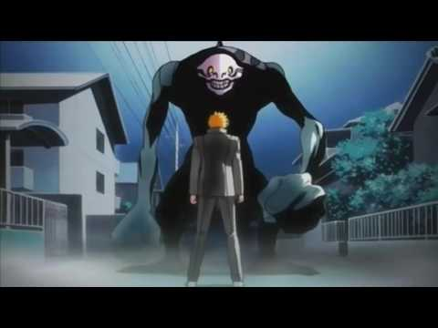 Bleach Soundtrack - Storm Center (Extended)
