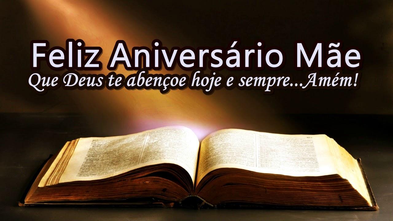 Mensagem De Aniversario Evangelica: Mensagem De Aniversário Para Mãe Linda Evangélica Gospel