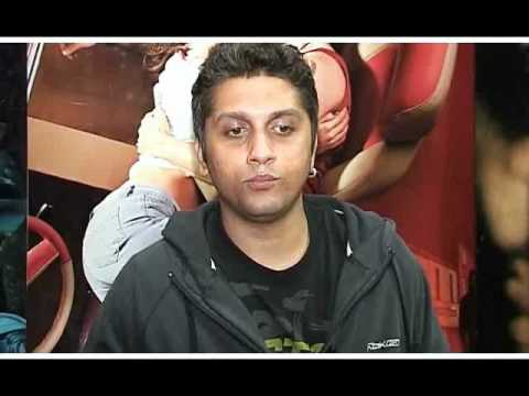 Emraan Hashmi, Mahesh Bhatt & Mohit Suri Meet 'Murder 2' Facebook Fans Mp3