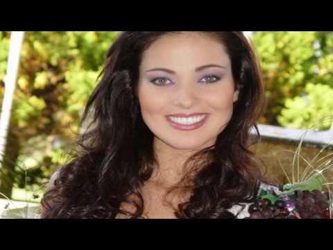 Miss Brasil 2004 es Encontrada Sin Vida en su Departamento Elliott KbDavis
