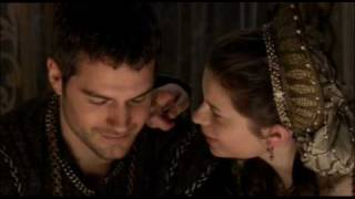 Download Video Henry Cavill MP3 3GP MP4