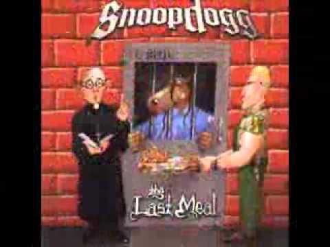 Snoop Dogg - Lay Low