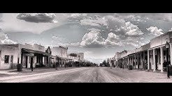 Tombstone Arizona: The Truth is Stranger than Fiction