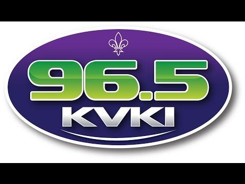 KVKI Uniquely Louisiana LAB Submission 2014
