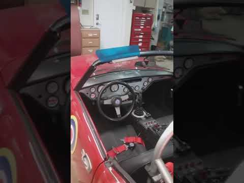 Universal Automotive Motor Driven Air Raid Siren Horn
