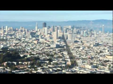 KIÑO - DUTY FREE (video oficial)