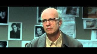 Synecdoche, New York - Trailer