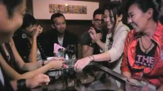 M for Magic Singapore S01E10: J C Sum &