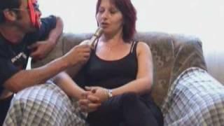 Repeat youtube video Srpske Debitantkinje Slavica