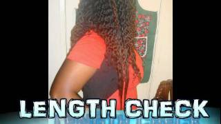 Length Check (By Request) Thumbnail