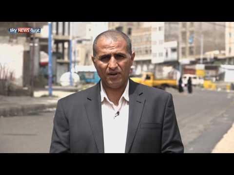 تفاصيل أحدث التطورات في اليمن  - نشر قبل 7 ساعة
