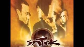 RAP DZ [new single 2011] Raouf Adear