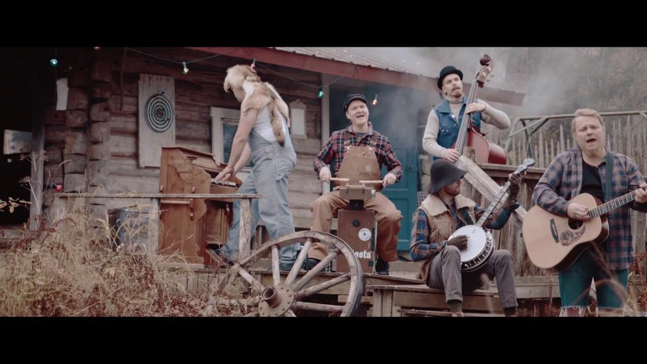 gun and roses november rain mp3 download