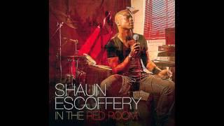 Shaun Escoffery - Crazy